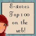 The Top 100 eStores